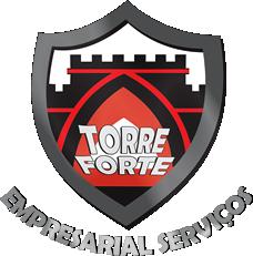 Torre Forte Empresarial Serviços